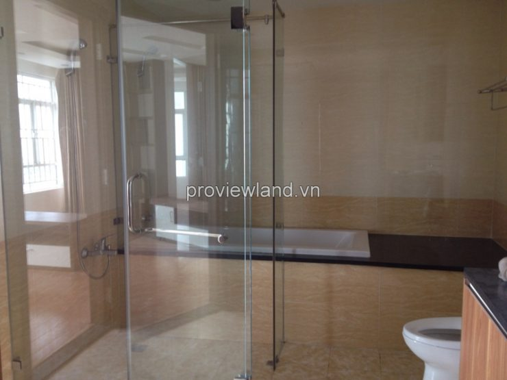 apartments-villas-hcm03071