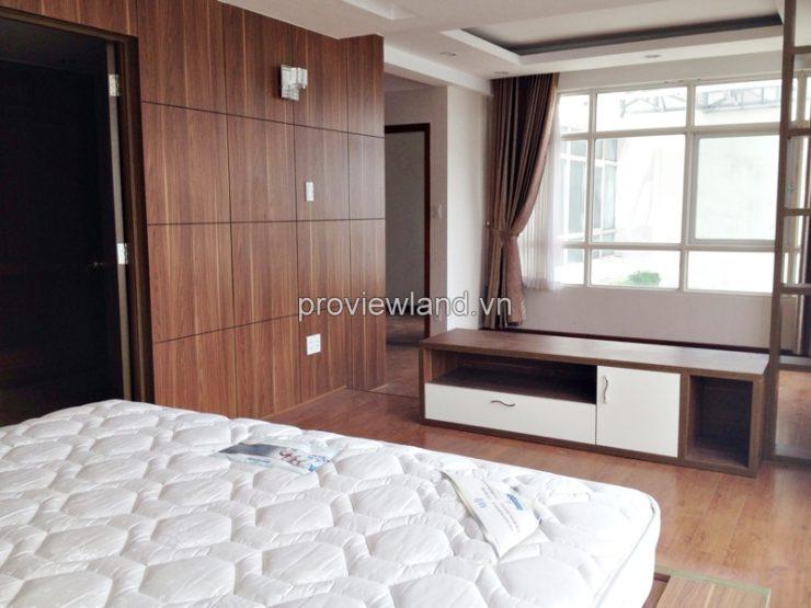 apartments-villas-hcm03074
