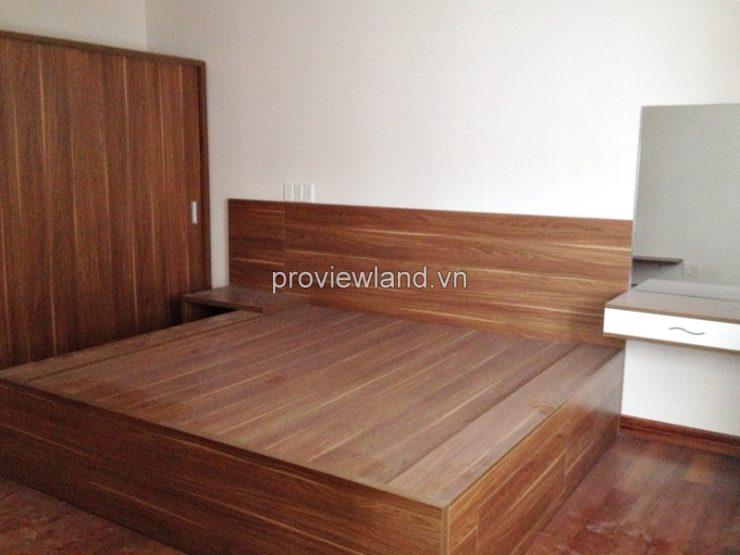apartments-villas-hcm03075