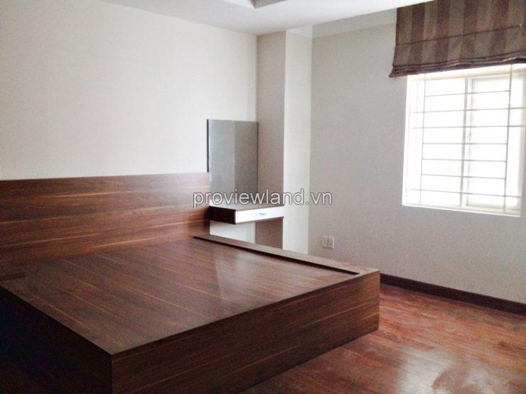 apartments-villas-hcm03076