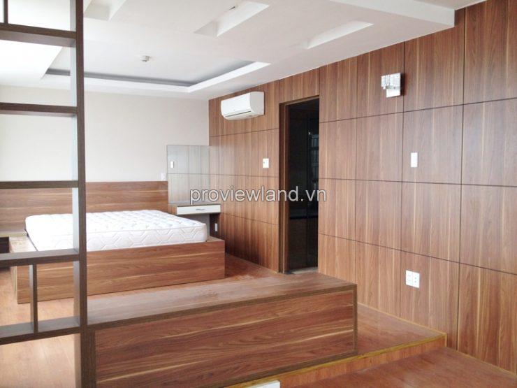 apartments-villas-hcm03078