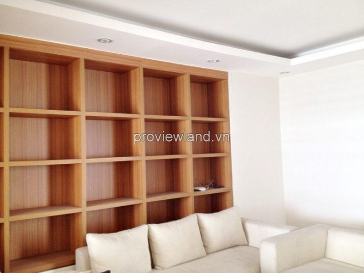apartments-villas-hcm03079