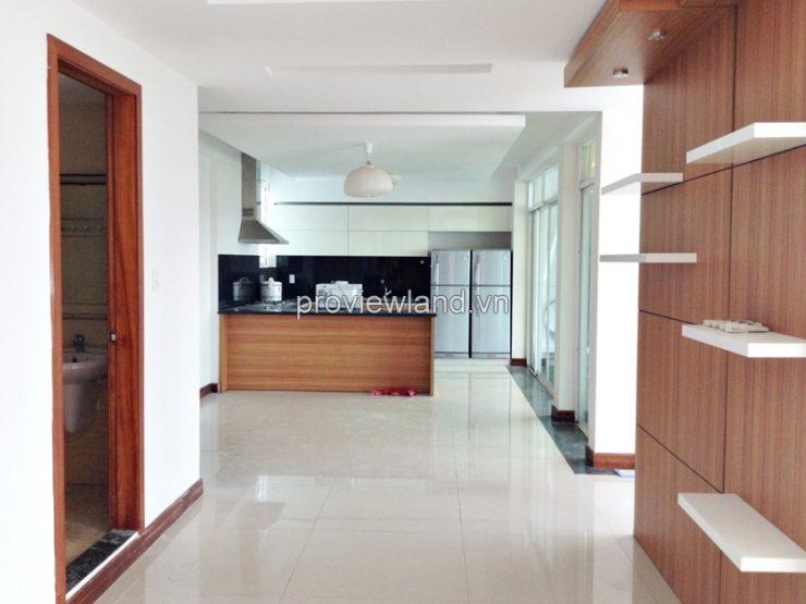 apartments-villas-hcm03080