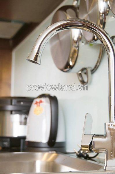 apartments-villas-hcm03081