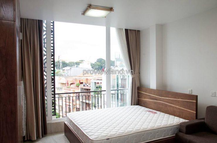 apartments-villas-hcm03082