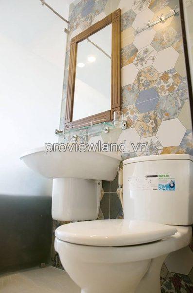apartments-villas-hcm03083