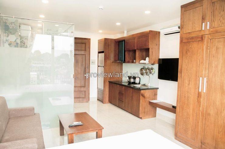apartments-villas-hcm03084