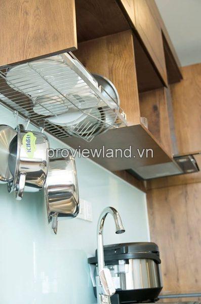 apartments-villas-hcm03085