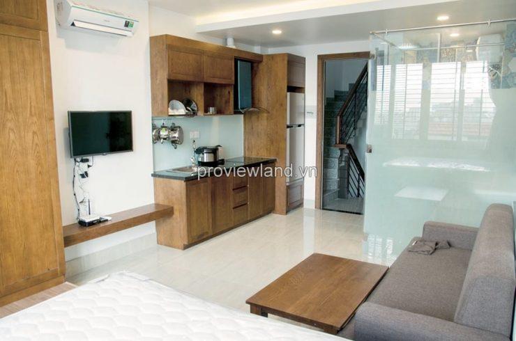 apartments-villas-hcm03087