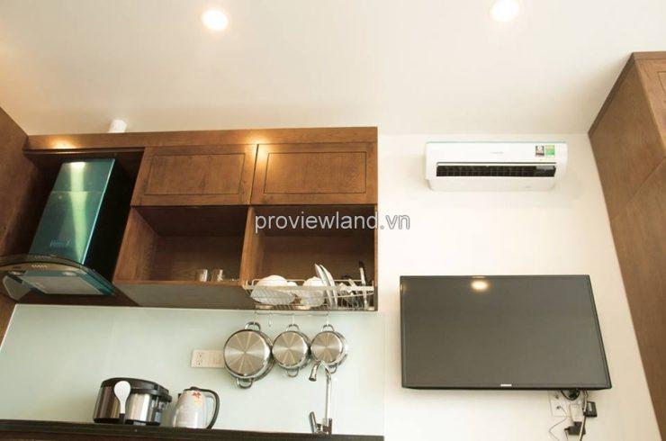 apartments-villas-hcm03088