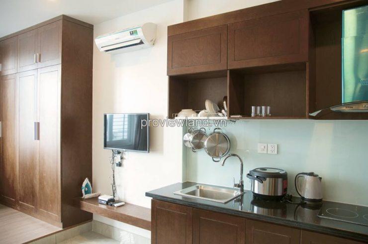 apartments-villas-hcm03089
