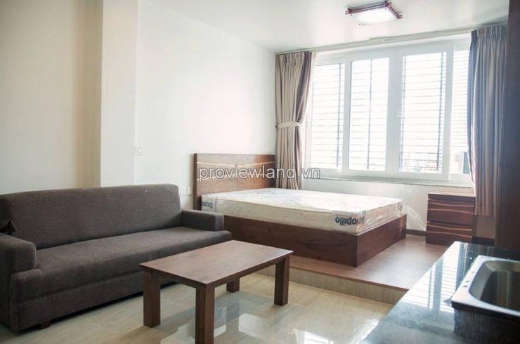 apartments-villas-hcm03090