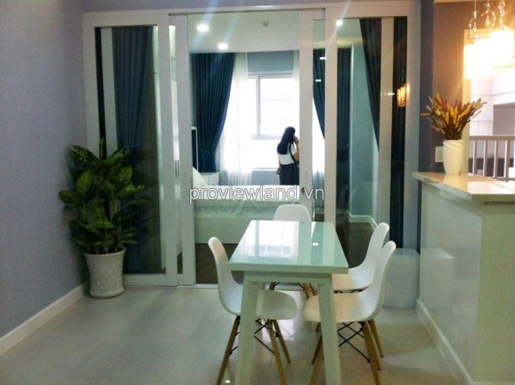 apartments-villas-hcm03105