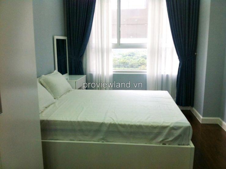 apartments-villas-hcm03107