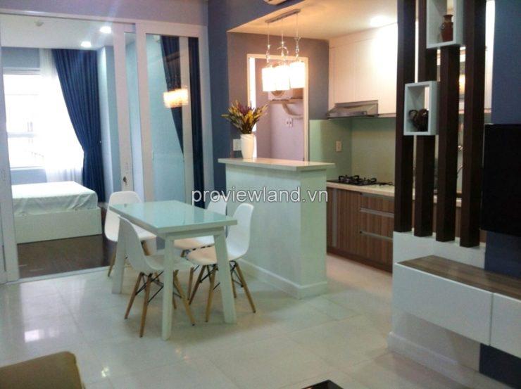 apartments-villas-hcm03108
