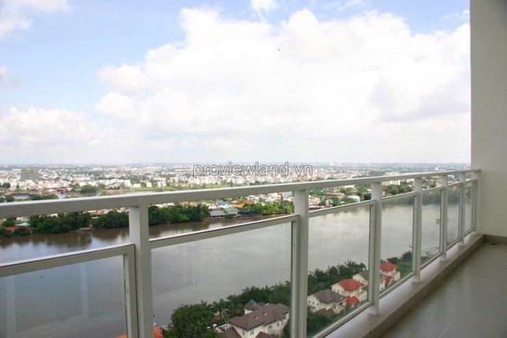 apartments-villas-hcm03123