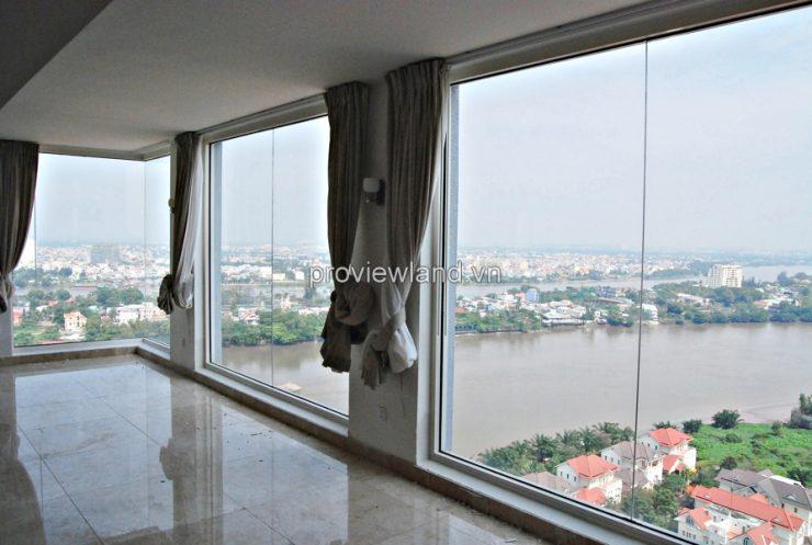 apartments-villas-hcm03124