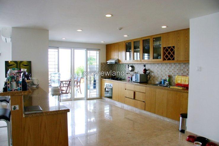 apartments-villas-hcm03125