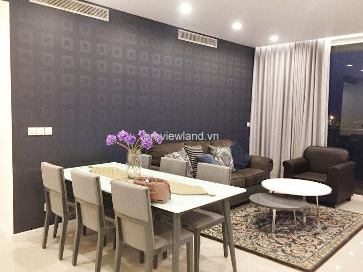 apartments-villas-hcm06333