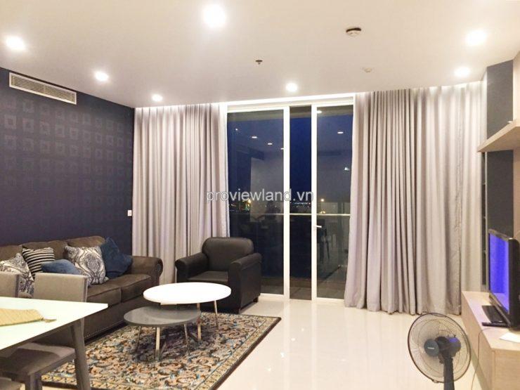 apartments-villas-hcm06334