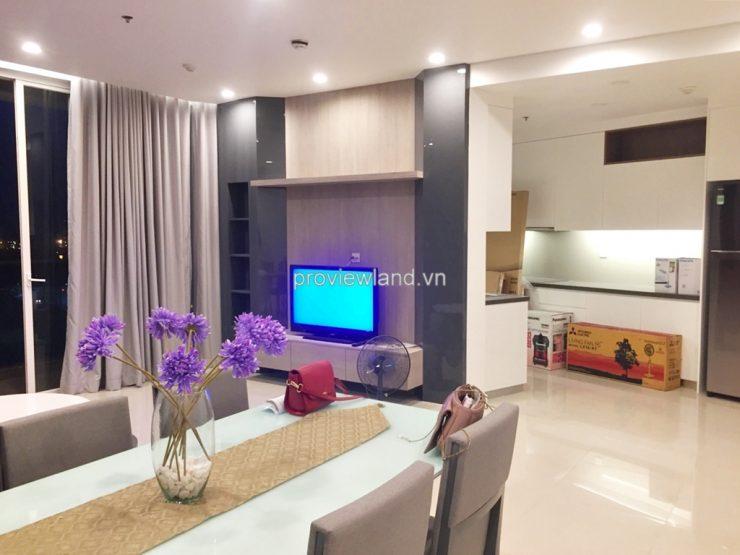 apartments-villas-hcm06335
