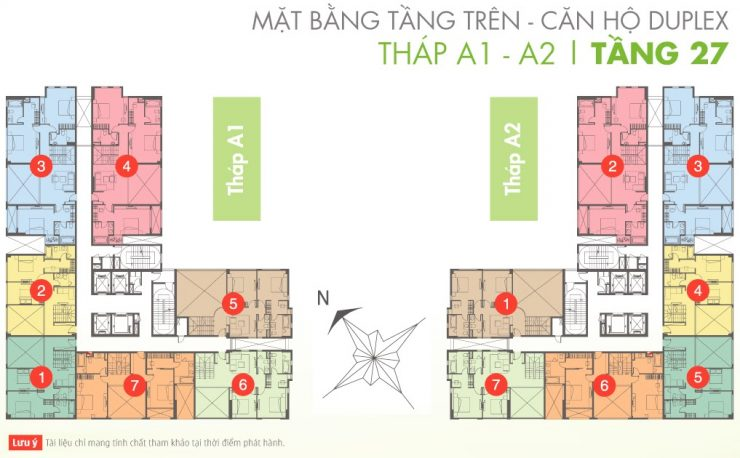 [2014_10_31]_MBT_A1&A2_Tang26&27_Layout