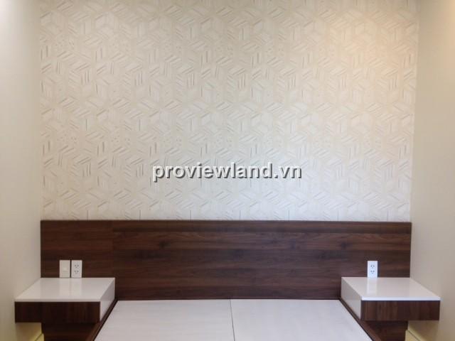 proviewland00000099928