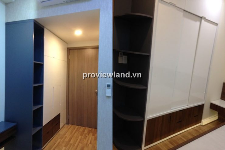 proviewland00000099933