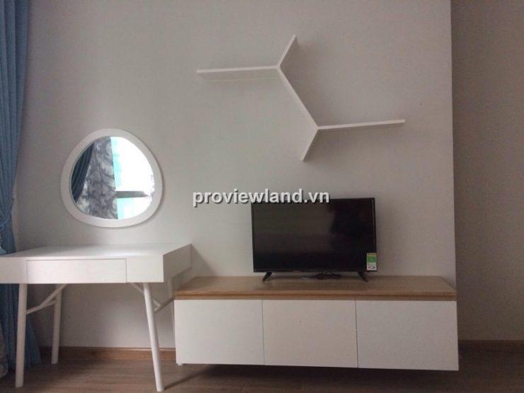 proviewland00000099940