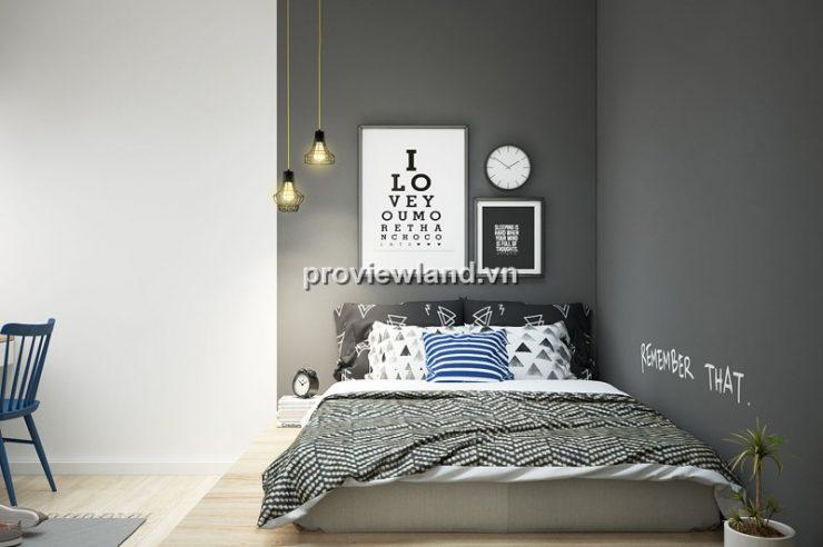 proviewland00000100110