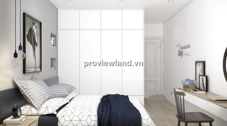 proviewland00000100114