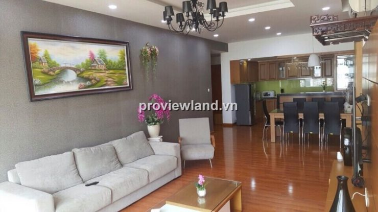 proviewland00000100411