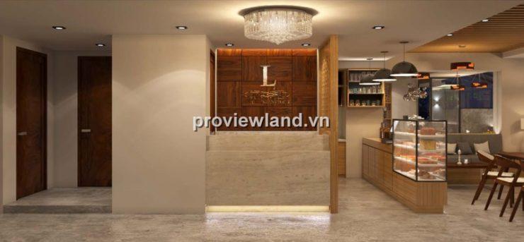 proviewland00000100427