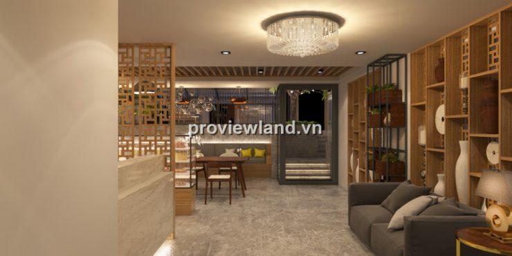 proviewland00000100428