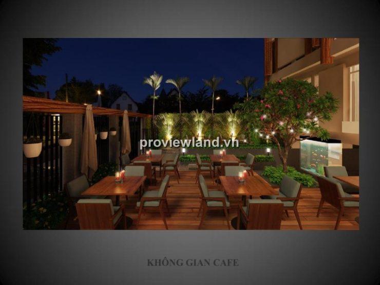 proviewland00000100429