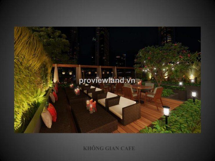 proviewland00000100430