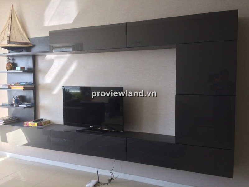 proviewland00000100565