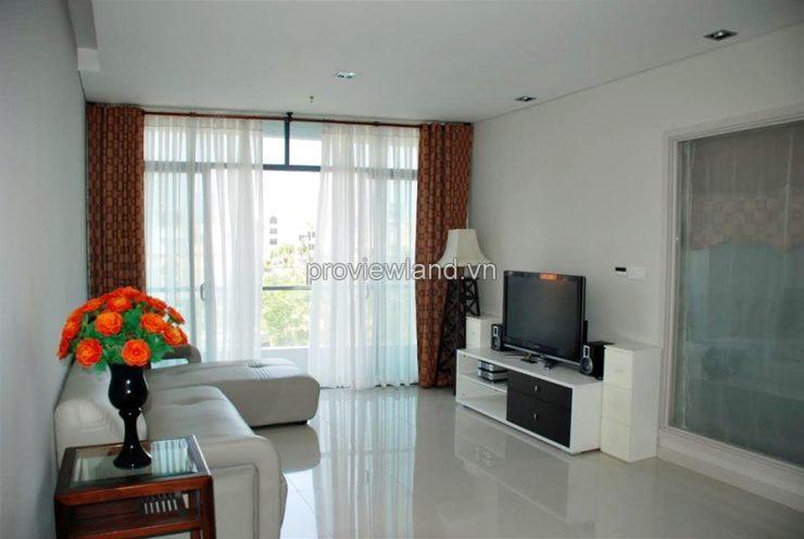 apartments-villas-hcm03128