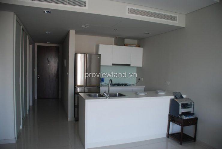 apartments-villas-hcm03129
