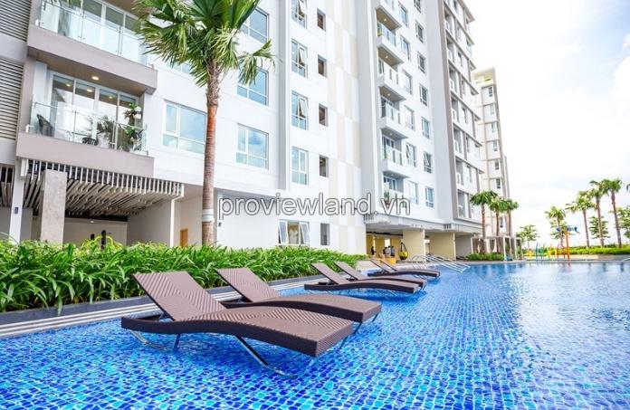 apartments-villas-hcm03133
