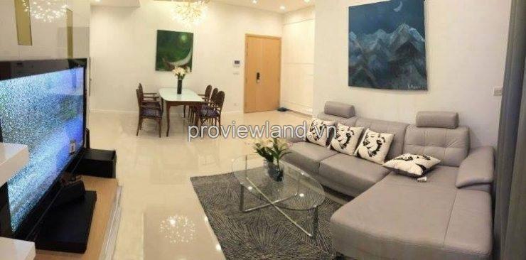 apartments-villas-hcm03134