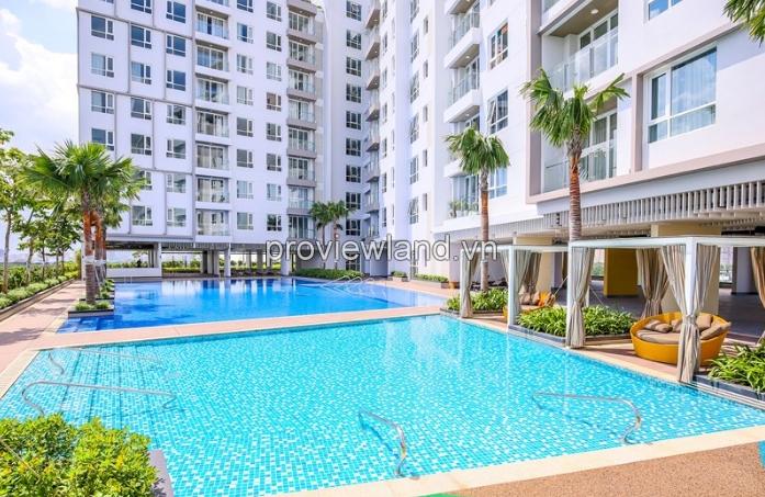 apartments-villas-hcm03135