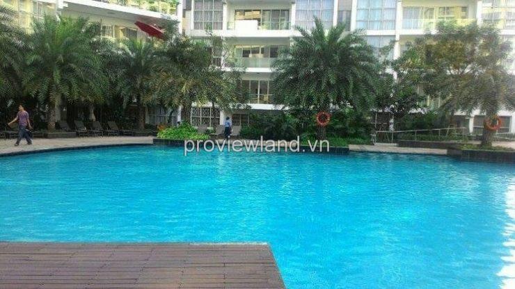 apartments-villas-hcm03136