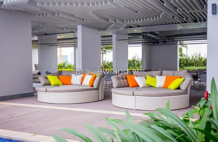 apartments-villas-hcm03137