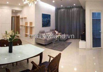 SALA SARIMI APARTMENT FOR RENT on high floor and nice view
