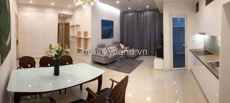 apartments-villas-hcm03140