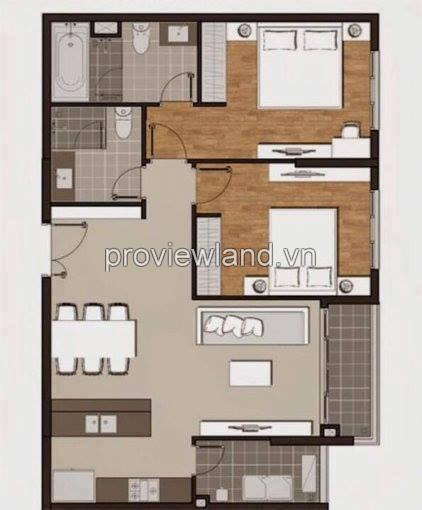 apartments-villas-hcm03142