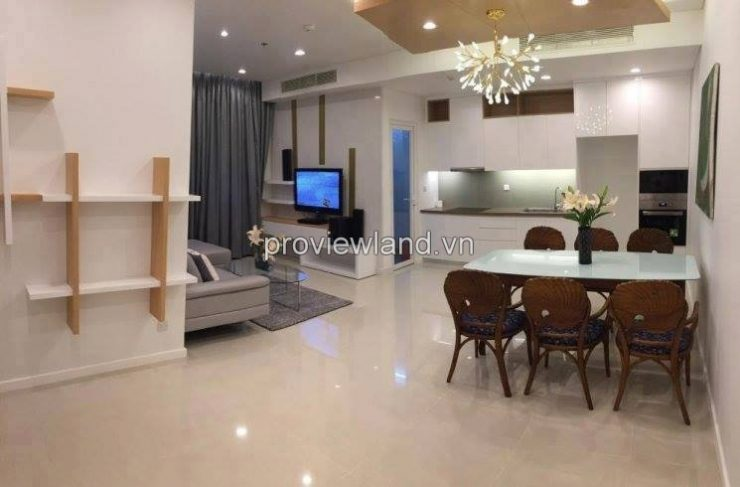 apartments-villas-hcm03143