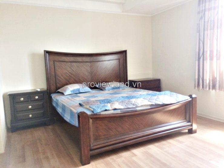 apartments-villas-hcm03148