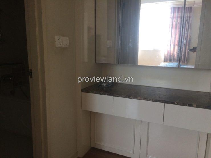 apartments-villas-hcm03149